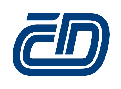Logo nálezce