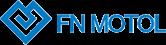 nemocnice motol logo