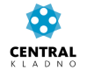 logo central kladno