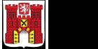 město havlickuv brod logo