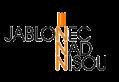 Jablonec nad Nisou logo