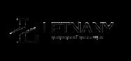 OC Letnany logo
