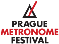 Metronome festival nálezy