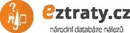 Logo eztraty.cz