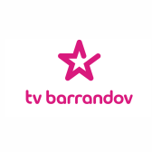 TV Barandov