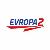 Evropa 2